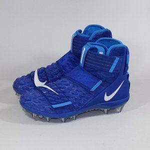 Nike Force Savage Elite 2 TD Football Cleats